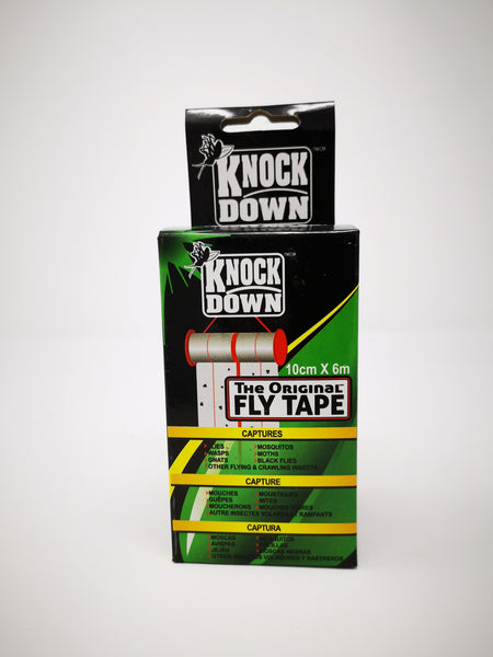 The Original Fly Tape