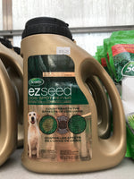 EZseed Dog Spot Repair 907g