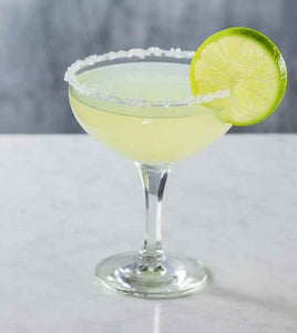 Classic Margaritas!!  SAME DAY DELIVERY