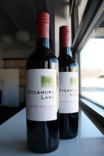 Load image into Gallery viewer, 2 Bottles of Sycamore Lane Wine - SAME DAY DELIVERY