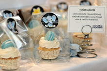 Load image into Gallery viewer, Baby Shower Grab & Go- Socially Distanced & All Contained (10 Boxes)