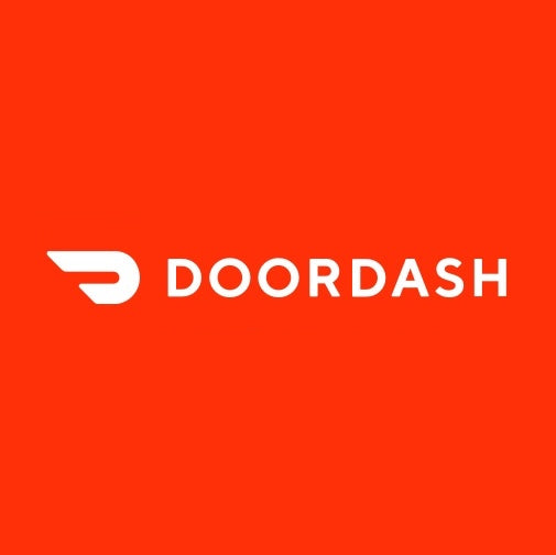 The Cookie Mac Co. on DoorDash