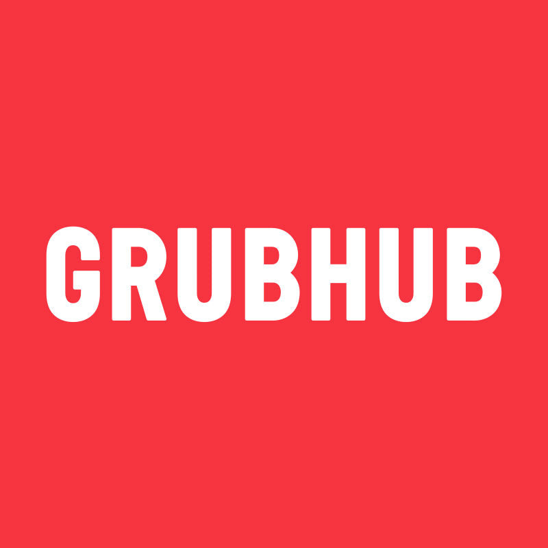 The Cookie Mac Co. on GrubHub