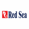 Red Sea Test kits