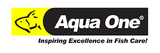 aqua-one-aquarium-logo