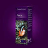 Fish V - Fish Vitamin - Aquaforest - PetStore.ae