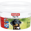 Top 10 Dog Multi-Vitamin Tablets - Beaphar - PetStore.ae