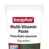 Multi-Vitamin Paste For Cats - Beaphar - PetStore.ae