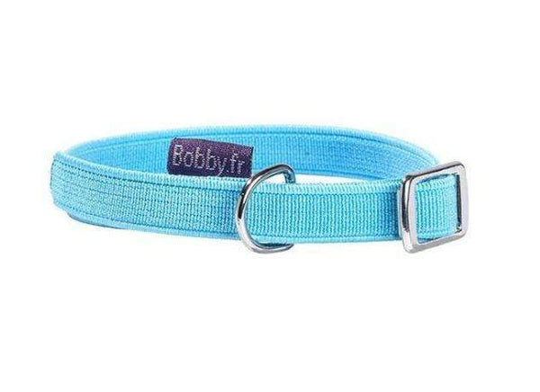 Flex Cat Collar - Blue - Bobby - PetStore.ae
