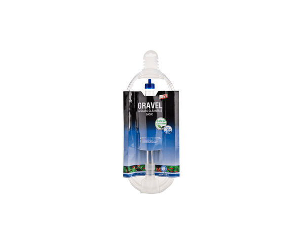 Gravel And Glass Cleaner - Chicos - PetStore.ae