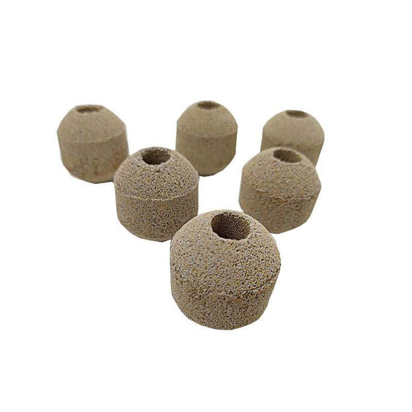 Aquarium Nano Ceramic Bioball - Coral Box - PetStore.ae
