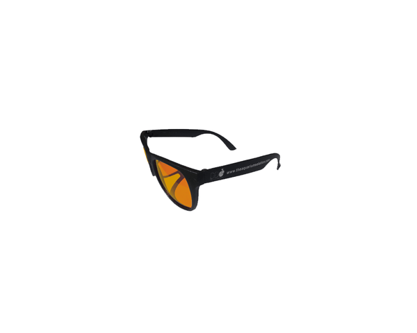 D&D - Coral Viewing Sunglasses - PetStore.ae
