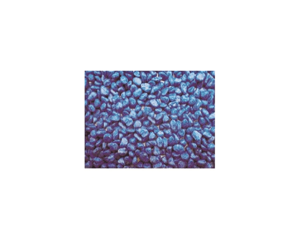 Color Stones - Blue - Dymax - PetStore.ae
