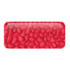 Colour Stones - Red - Dymax - PetStore.ae