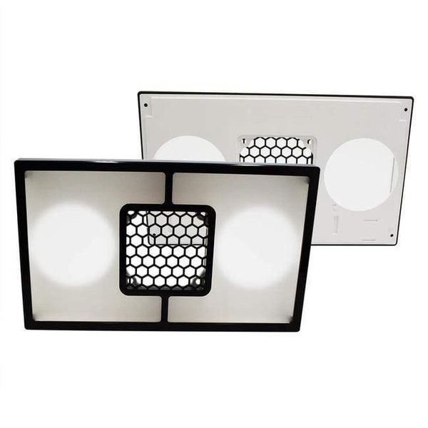 Radion Light Diffuser for Radion XR30 - Ecotech Marine - PetStore.ae