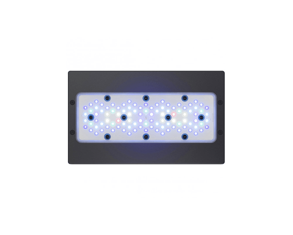 Radion XR30 G5 Blue LED Light Fixture - Ecotech Marine - PetStore.ae