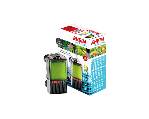 Internal Filter - Eheim - PetStore.ae
