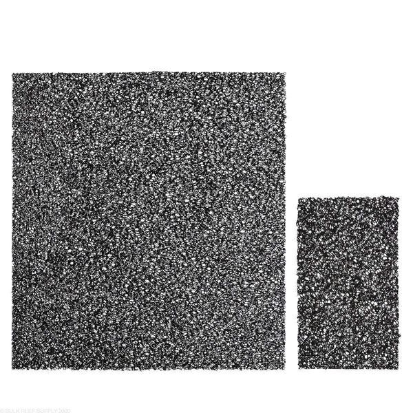 Eshopps - R100/R200/R300 Replacement Foam - PetStore.ae