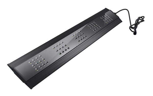 Glisten 200 - LED Aquarium Lighting - Lumini Aqua System - PetStore.ae