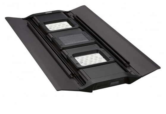 LED Light RSX Razor R5F-200 Freshwater - Maxspect - PetStore.ae