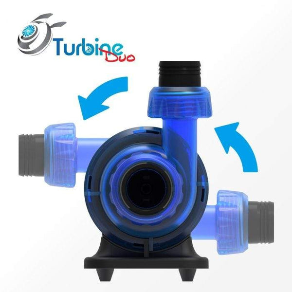 Maxspect - Turbine Duo - PetStore.ae