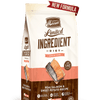 Limited Ingredient Diet Grain Free Real Salmon & Sweet Potato Recipe Dog Food - Merrick - PetStore.ae