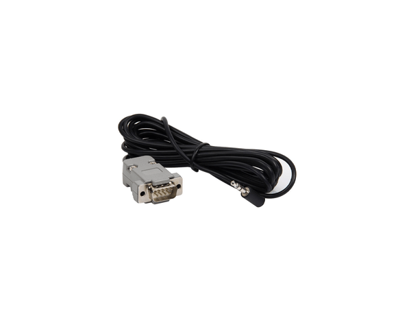 Advanced Dimming Cable - AICABLE - Neptune Systems - PetStore.ae