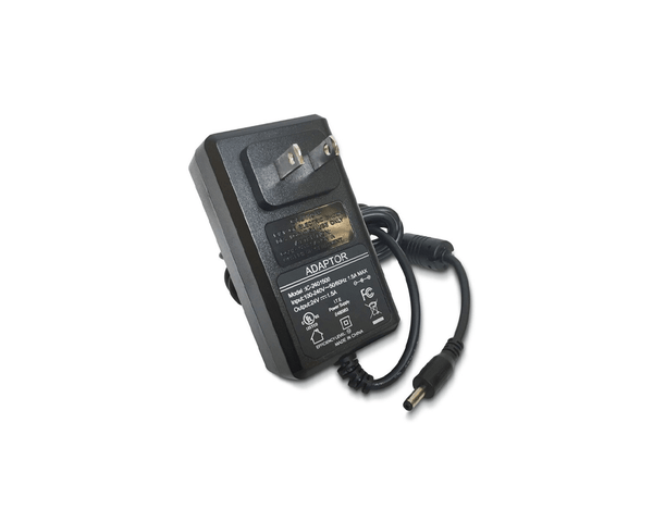Apex Power Supply 36W - Universal plugs (3-pin plug incl) - PS-36-US - For DOS And FMM- Neptune Systems - PetStore.ae