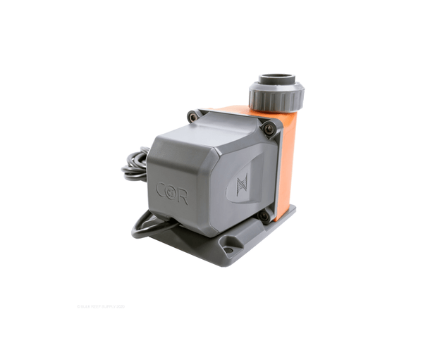 COR 20 Intelligent Return Pump - Neptune Systems - PetStore.ae