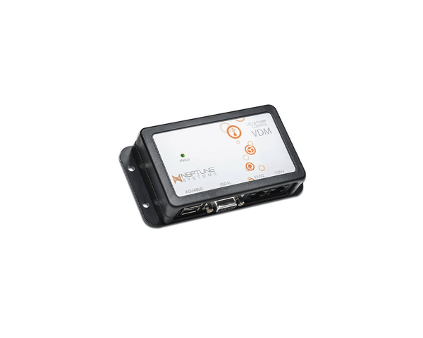 Variable Speed/Dimming Module - VDM - Neptune Systems - PetStore.ae