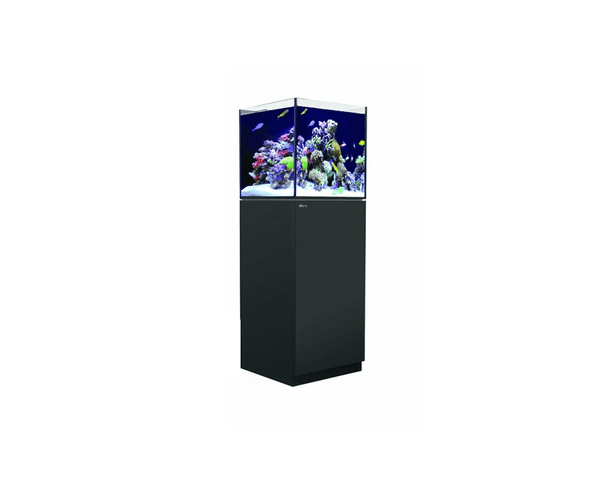 REEFER Nano Aquarium Set (45L x 45W x 132H cm) - Red Sea - PetStore.ae