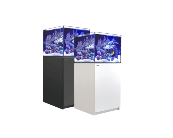 Red Sea Aquatics REEFER XL 200 Aquarium - Red Sea
