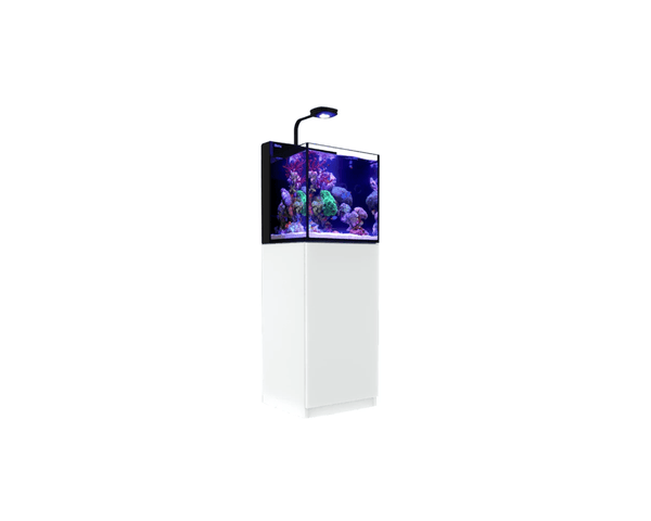 "Max Nano Aquarium (18"" L x 18"" W x 52"" H) - Red Sea - PetStore.ae"
