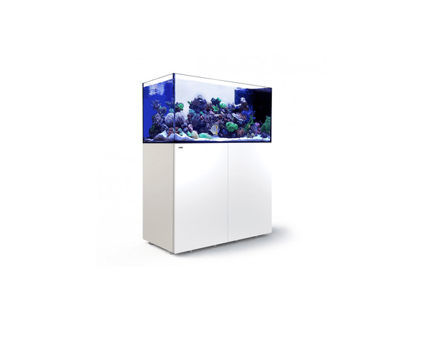 REEFER Peninsula 500 Aquarium Set (125L x 60W x 160H cm) - Red Sea - PetStore.ae