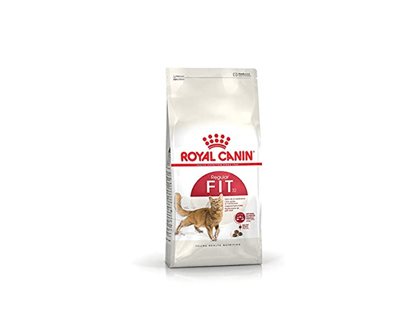 Feline Health Nutrition Fit 32 Cat Food - Royal Canin - PetStore.ae