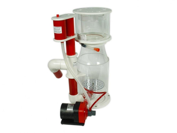 Bubble King DeLuxe 200 Internal + RD3 Speedy - Royal Exclusiv - PetStore.ae