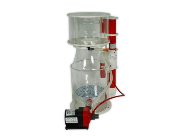 Bubble King DeLuxe 250 Internal + RD3 Speedy - Royal Exclusiv - PetStore.ae