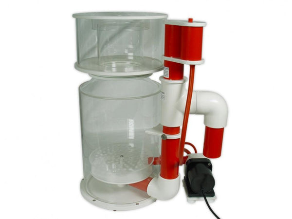Bubble King DeLuxe 300 Internal With RD3 Speedy 60W - Royal Exclusiv - PetStore.ae
