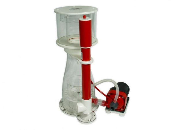 Bubble King Double Cone 180 + RD3 Speedy - Royal Exclusiv - PetStore.ae