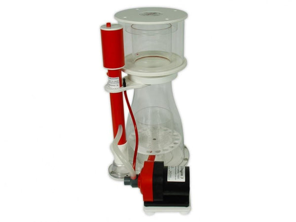 Bubble King Double Cone 200 + RD3 Speedy - Royal Exclusiv - PetStore.ae