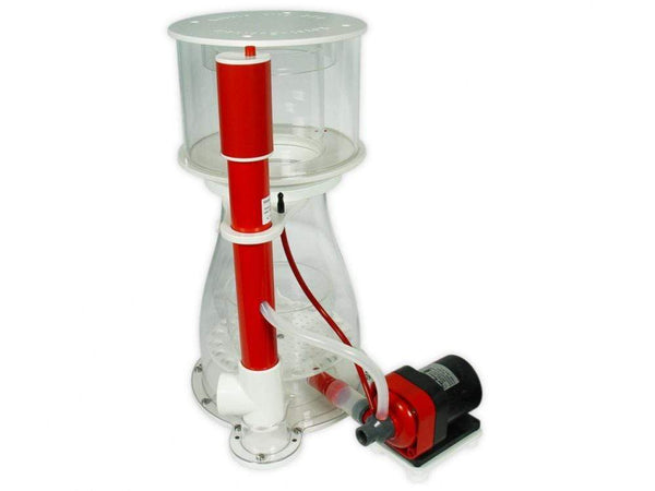 Bubble King Double Cone 250 + RD3 Speedy - Royal Exclusiv - PetStore.ae