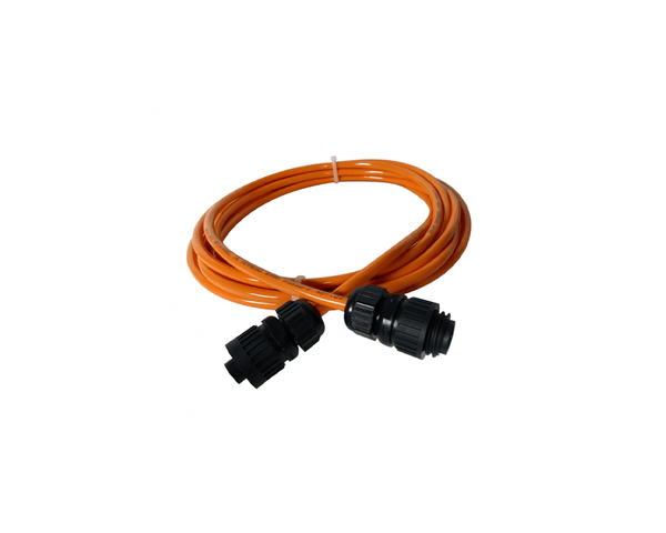 Extension Cable for Red Dragon 3 Speedy Pump - Royal Exclusiv - PetStore.ae