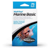 MultiTest Marine Basic Test Kit - Seachem - PetStore.ae