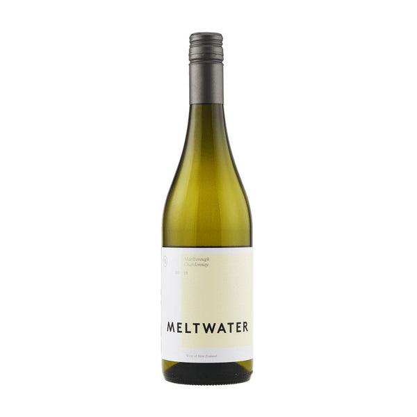 Meltwater Chardonnay