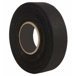 Black Hockey Stick Tape