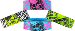 Madd Gear MGP Wrist Band