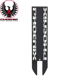 Phoenix 4.25 Cut Out Grip Tape