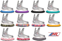 Tuff Terry Blade Covers For Ice Skates