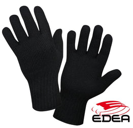 Edea Touch Ice Skating Gloves