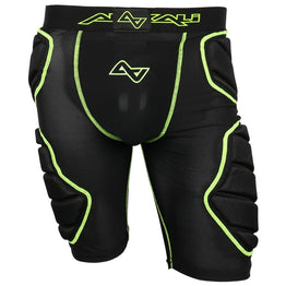 Alkali RPD Max Hockey Girdle - Senior